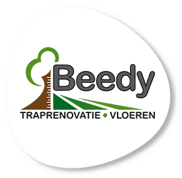 logo-trapranovatie